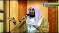 03 Sustenance - Mufti Ismail Menk