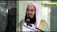 Life Of The Final Messenger - Muhammad pbuh - 04 - Childhood To Prophethood - Mufti Ismail Menk.mp4