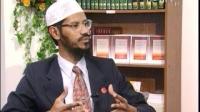 Let's Meet Dr Zakir - Uthman Barry with Dr Zakir Naik
