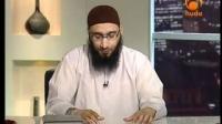 Inspirations, New Events in Balance Of Power - Sh Moutasem Al-Hameedi