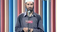 Dare To Ask (Date Shown 22 May 2012) - Dr Zakir Naik
