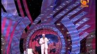 Ask Dr Zakir (Shown On Huda TV 21 May 2012) - Dr Zakir Naik
