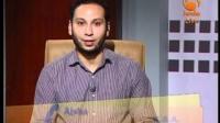 Dear Sisters (Live), 19 May 2012 - Ossama Elshamy, Guest Sh Ibrahim Zidan