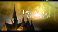 Islam & Christianity, Q&A, Part 7- Sh Ahmed Deedat