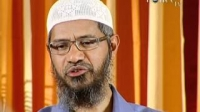 Better Half or Bitter Half, Q&A On Marriage Issues - Dr Zakir Naik