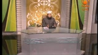 The Prophet Teaches (Live 14 May 2012 - Dr Muhammad Sa'eed