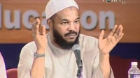 Motto Of The Belierver, Think Win-Win, Part 3 - Dr Abu Ameenah Bilal Philips