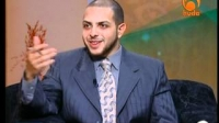 Excellence Of Manners, Guarding The Tongue - Muhammad Mamdouh, Guest Sh Saeed Al-Gadi