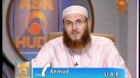 Ask Huda (Live), 13 May 2012 - Dr Muhammad Salah