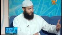 Why The Qur'an Is Revealed In Arabic - Guest Sh Haitham Al-Haddad, Host Junaid Dar