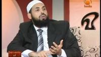 Servants of Allah, Bida'a (Innovation) - Guest Sh Saeed Al-Gadi, Host Hisham Bella