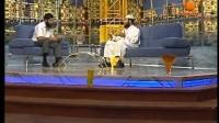 Living In The West, Islamic Strategy HQ - Host Jamil Rashid, Guest Sh Haitham Al-Haddad