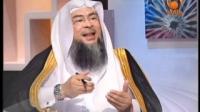 Beauties of Islam, Revealed Books (HQ Video) - Sh Yusuf Estes.mpg