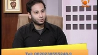 Dear Sisters, Causes of Successful Marriage & Divorce 1of4 - Ossama ElShamy