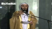 Reincarnation and Superstitions - Mufti Menk