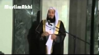 Halal and Haram, Why don't we agree? - Mufti Menk