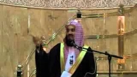 Why is the Qur'an Revealed and its Purpose & Protection of Qur'an - MuftiMenk