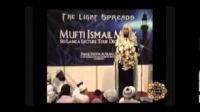 My Phone My Phone My Phooooooone - FUNNY - Ismail Mufti Menk