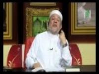 الإتقان لتلاوة القرآن - سورة النساء- 95- 101 منظومة المفید فی التجوید