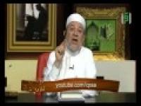 الإتقان لتلاوة القرآن - سورة النساء- 92 إلی 94  منظومة المفید فی التجوید