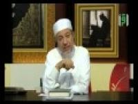 الإتقان لتلاوة القرآن - سورة النساء من 80 إلی 86