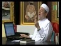 الإتقان لتلاوة القرآن - سورة النساء من 75 إلی 79