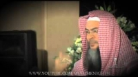 THINK YOU'RE FROM THE SAVED SECT | Sh. Assim al-Hakeem | HD