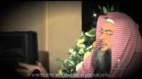 3 TYPES OF MULSIMS | Sheikh Asim al-Hakeem | HD