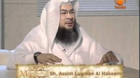 Does Islam support the Evolution theory?