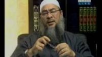 Spirituality in Islam