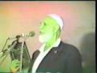 Monotheism And Trinity - Sheikh Ahmed Deedat (1/14