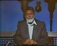 Short Talks On Mid-East T.V. - Sheikh Ahmed Deedat (14/14