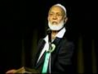 Al-Qur'an: The Miracle Of Miracles - Ahmed Deedat (4/12