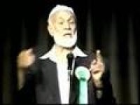 Al-Qur'an: The Miracle Of Miracles - Ahmed Deedat (9/12