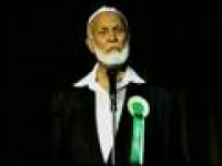 Al-Qur'an: The Miracle Of Miracles - Ahmed Deedat (7/12