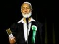 Al-Qur'an: The Miracle Of Miracles - Ahmed Deedat (2/12