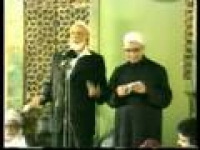 Message Of The Qur'an - Sheikh Ahmed Deedat (11/12