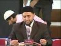 Seeking The Knowledge In The Light Of Islam -Z. Naik (1/19