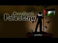 Never Forget Palestine - Powerful Islamic Reminder ᴴᴰ