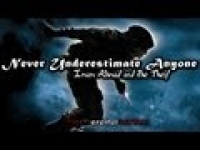 Never Underestimate Anyone || The Theif & Imam Ahmad ibn Hanbal ᴴᴰ