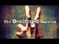 The Destroyed Nations - From Dust to Dust ᴴᴰ
