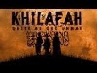 Islamic Khilafah - Unite as One Ummah ᴴᴰ