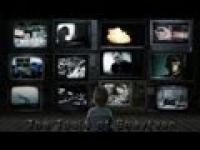 Tools of Shaytaan    Television & Media    Wake Up Call ᴴᴰ