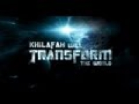 Khilafah will Transform the World || The Manifesto for Change ᴴᴰ