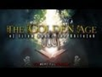 The Golden Age of Islam under Khilafah ᴴᴰ