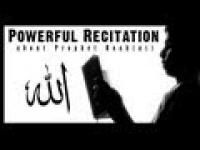 Powerful Recitation about Prophet Noah (AS) ᴴᴰ