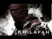 Khilafah - The Islamic Uprising - Intro ᴴᴰ