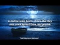 The Most Amazing || Heart Touching Quran Recitation || Surah Ibrahim!! ᴴᴰ