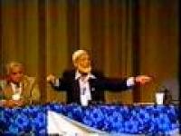 Why Comparative Religion? - Sheikh Ahmed Deedat (12/13