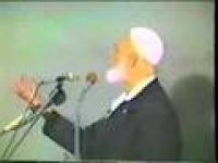 Monotheism And Trinity - Sheikh Ahmed Deedat (11/14
